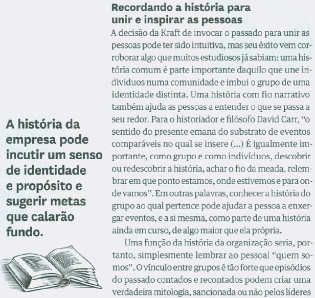 História da empresa2
