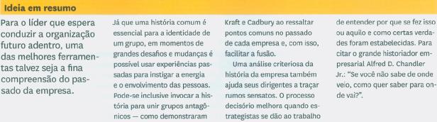 História da empresa3