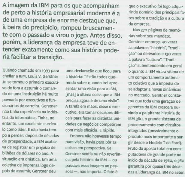 História da empresa4