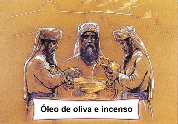 Shavuot3