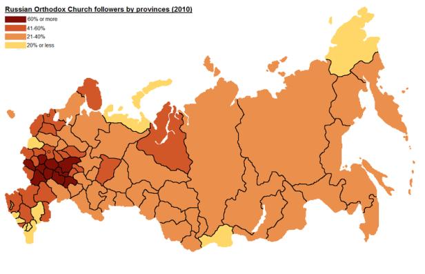 2010-Russian_Orthodox_Church_followers