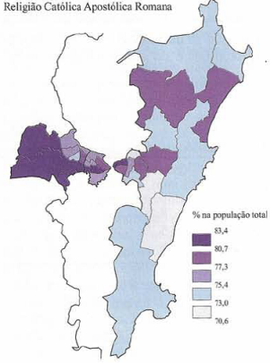 Florianópolis1