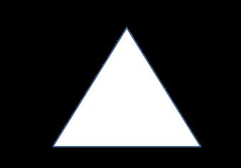 kerygma1