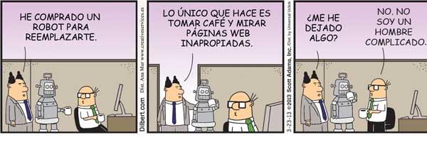 robot-es