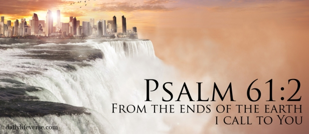 salmo 61-2