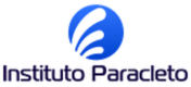 logo Paracleto