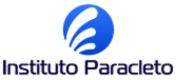 logo Paracleto