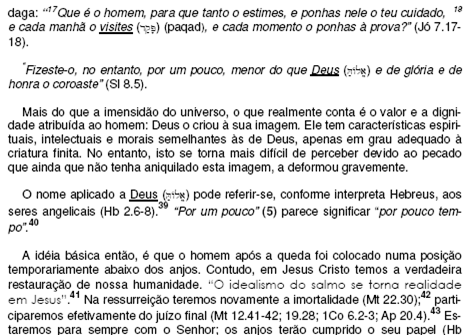 salmo 8a