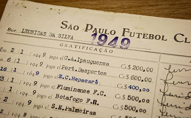 bicho 1949