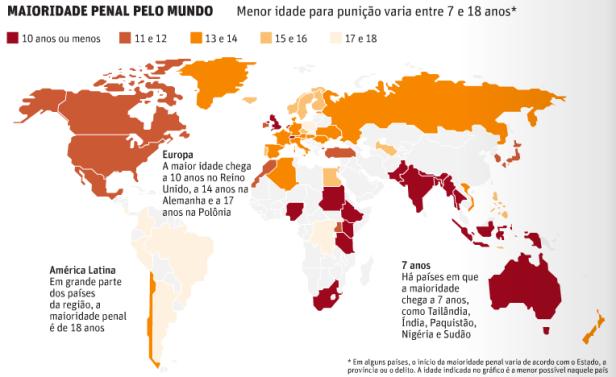 maioridade_penal