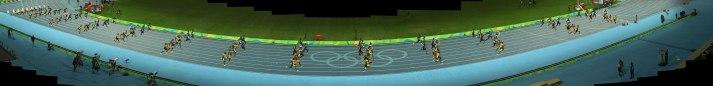 bolt-100m-race-a3698x450