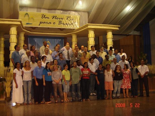 russell-shedd-no-congresso-rio-2008