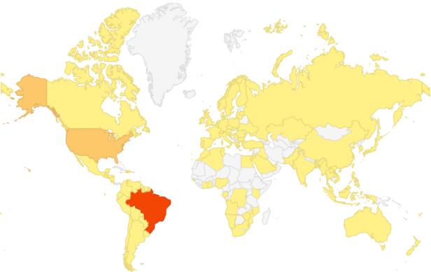 alcance-blog-paracleto-119-paises