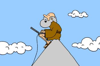 mico#9