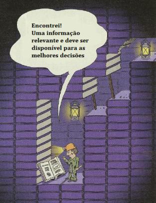 Pesquisa Instituto Paracleto