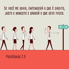 Proverbios 2_9